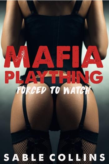 MafiaPlaything