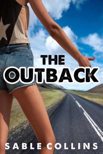 TheOutback