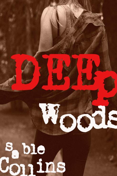 deepwoodsred