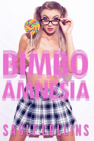 Bimbo_Amnesia