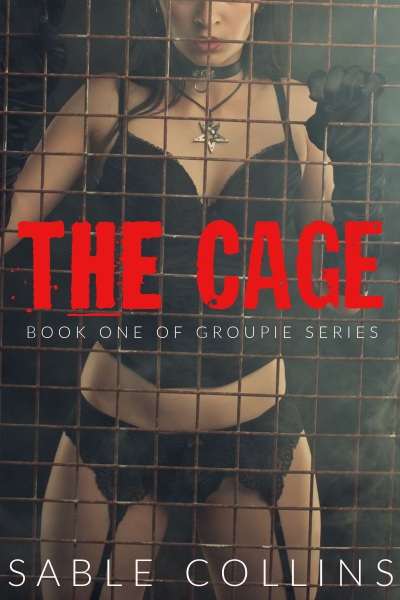 THECAGE1